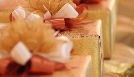 女性が必ず喜ぶプレゼントの選び方。幸せ引き寄せアクセサリーで心を鷲掴み!