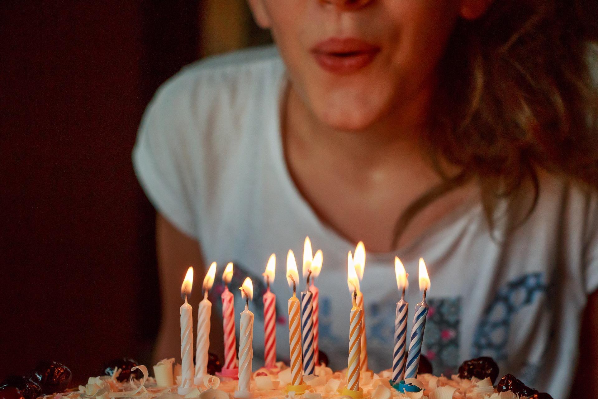 9月 10月 誕生石 ネックレス アクセサリー ジュエリー プレゼント