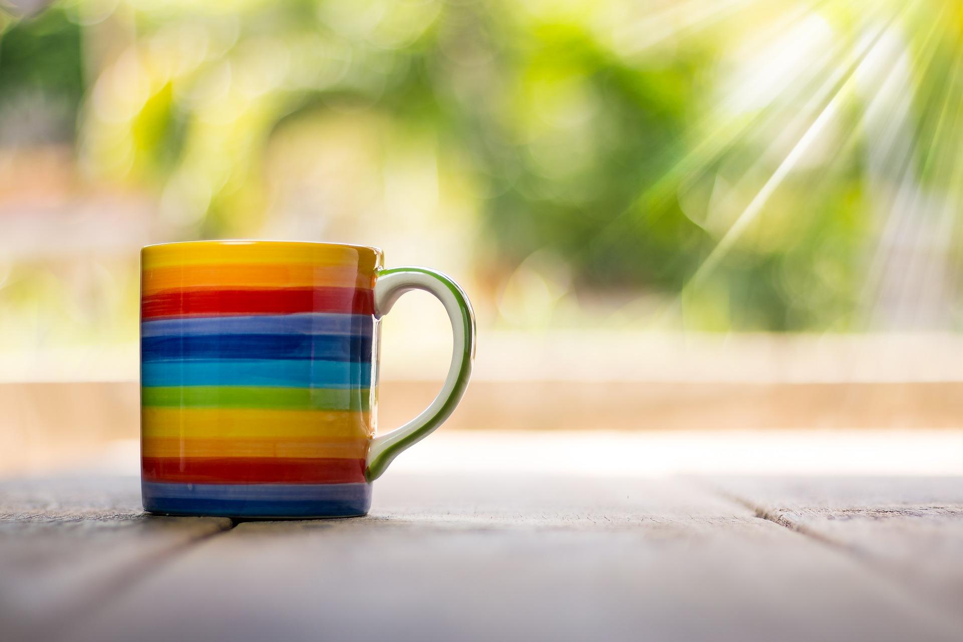同性婚 同性愛 LGBT 幸せ