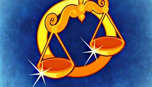 オパールは9月&10月生まれの誕生石??占星術に基づいた本当の守護石。