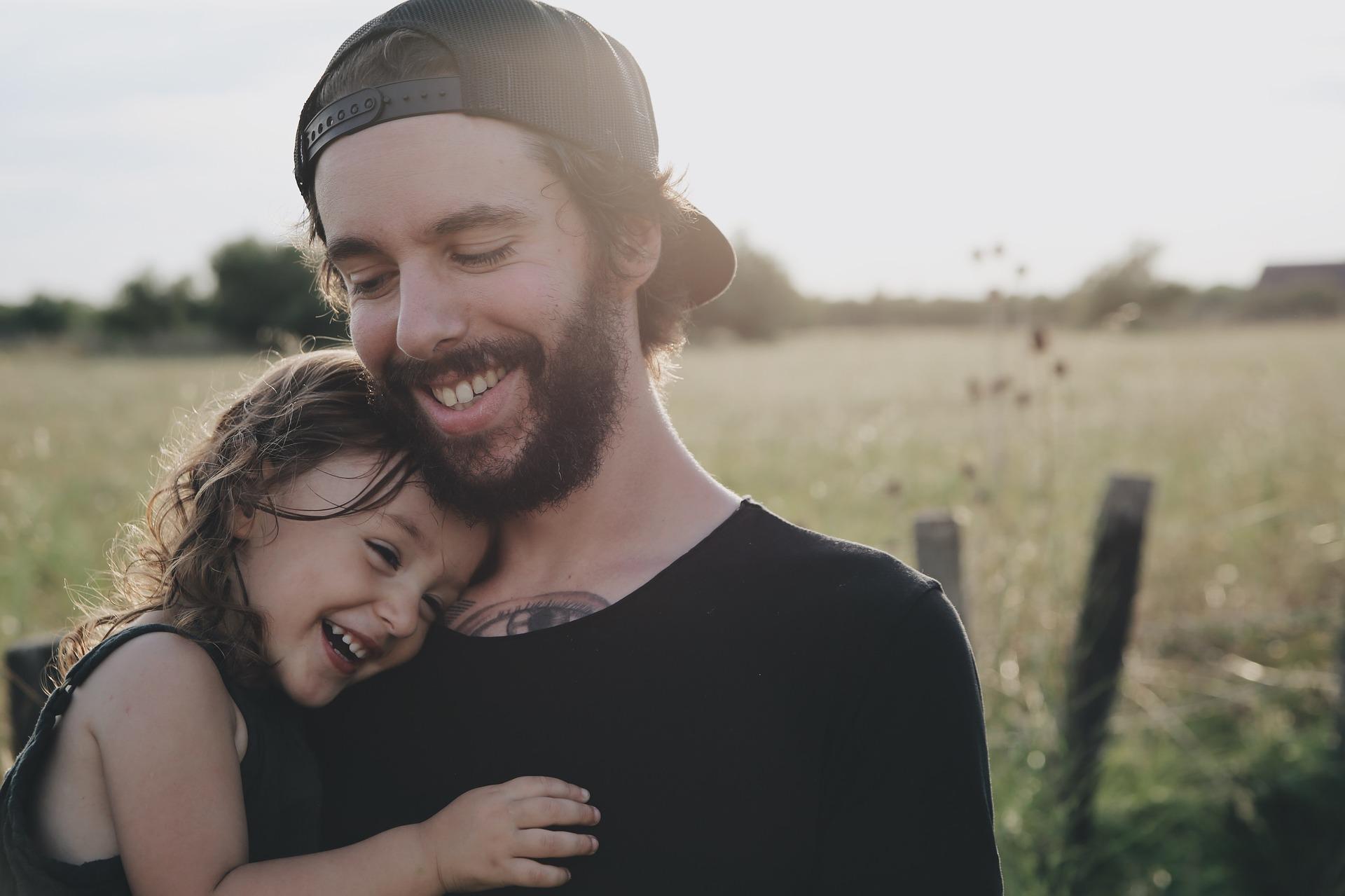 子育て LGBT 生産性 結婚 差別