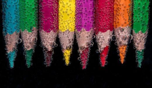 本物志向の大人のピアスとネックレスは似合う色より〇〇で選ぶが正解!